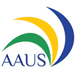 aaus-logo