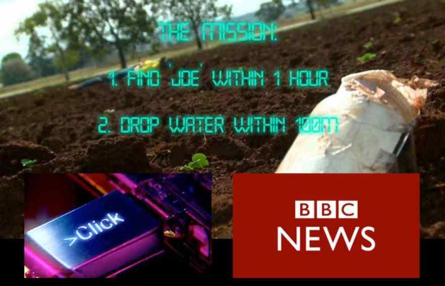BBCClick