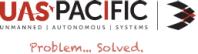 logo-uaspacific