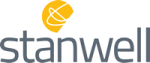 logo_stanwell