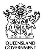 QLD_crest