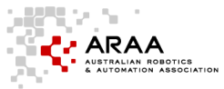 cropped-cropped-ARAA_home_logo