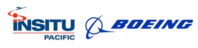 IPL-Boeing