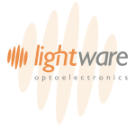 lightware-logo