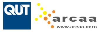 QUT-ARCAA-logo