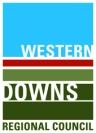 WDRC_Logo_PMS