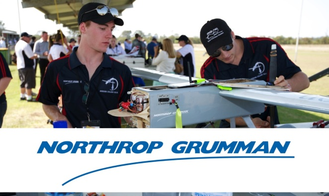 northrop-grumman-photo