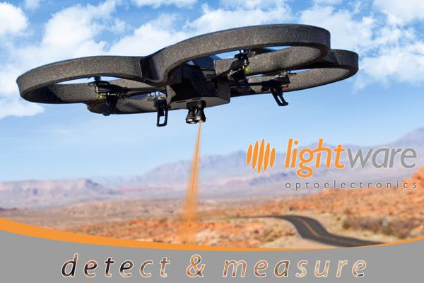UAV-sponsorship-2016