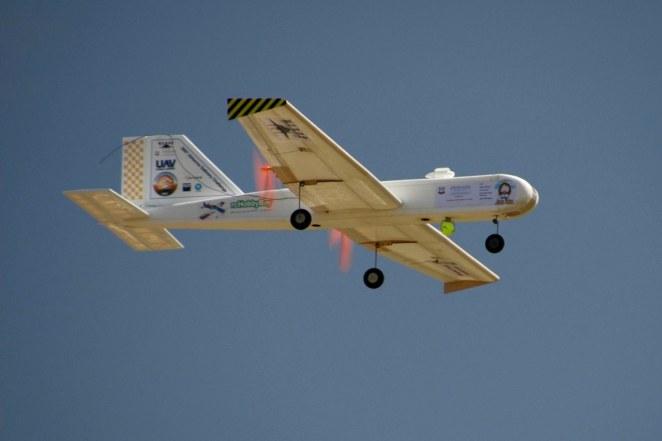 UAVC2007.jpg