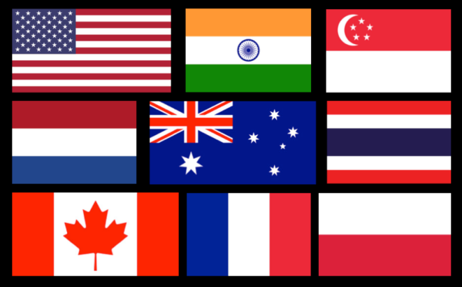 D2-countries-flags.png