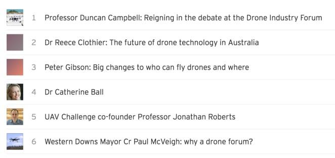 Promotion avis drone orange, avis acheter un drone professionnel