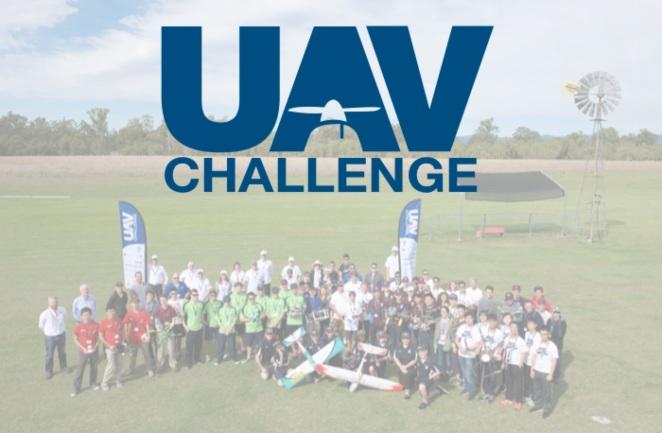 UAVCAD.jpg