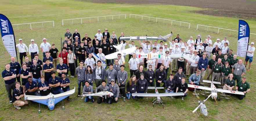 UAVCME2016.jpg