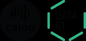 DATA61-CSIRO_Colour_CMYK