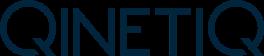 QinetiQ_Logo_CMYK