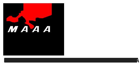 MAAA_logo
