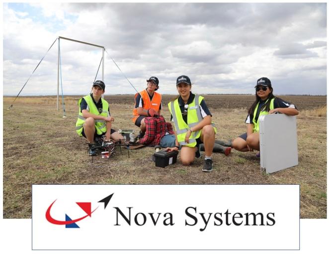Nova-Systems.jpg