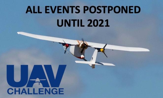 UAVC-postponed